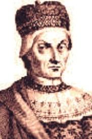 Pietro Orseolo II