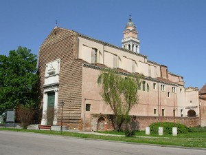 800px-Venezia_-_Chiesa_di_S.Nicolò