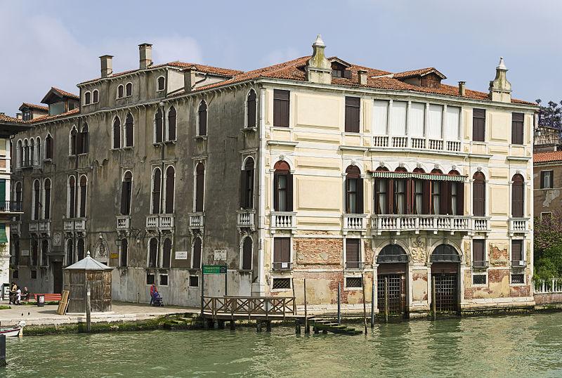 http://dipoco.altervista.org/wp-content/uploads/2013/12/Palazzo-Malipiero2.jpg