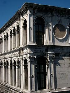 450px-Palau_dei_camerlenghi,_Venècia,_detall