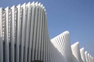 800px-Stazione_Mediopadana calatrava