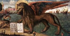 carapaccio 1516