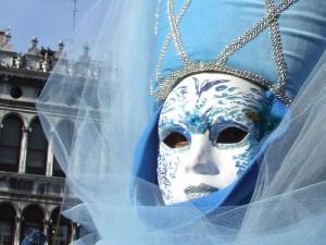 colombina-maschera-venezia