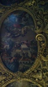 capella del rosario