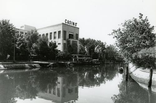 Havana casino hotel and spa