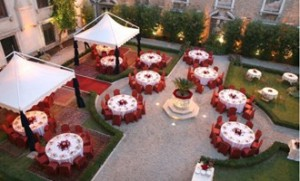 vendramin-carlengi    the casino garden