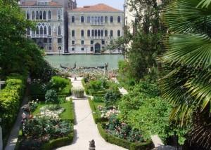 Malipiero Gardens