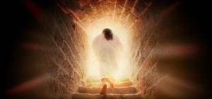 pasqua risurrezione
