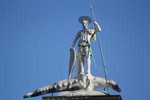 San Teodoro Venezia