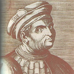 francesco bussone -carmagnola