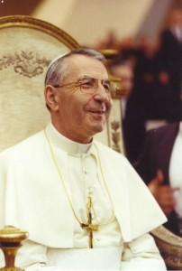 Giovanni-Paolo I