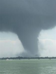 tornado-venezia