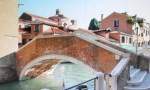 ponte dei squartati